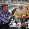 قراءة في مسرحية هل يأتي العيد: لسناء الشعلان – بقلم :  د . غنام محمد خضر – العراق