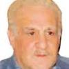 خاروف امريكي وجزار عربي – بقلم : وليد رباح