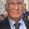 الدكتور إبراهيم العلم أحد أهم مؤسسي جامعة بيت لحم   بقلم رانية مرجية
