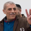 لا بُدَّ من حَيْفا  ..( إلى الأسير وليد دقّة في قلاع الحريّة ) شعر : عبد الناصر صالح