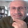 أمريكا الوباء – بقلم د . افنان القاسم – باريس