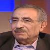 مقالان: الغرب  والفساد والمحاصرة-  بقلم : منير شفيق