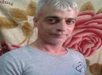 محارق الصهيونازية.. الأسير الفلسطيني كمال أبو وعر نموذجاً – بقلم : حسن العاصي