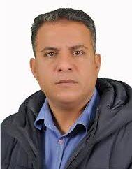 الخيارات الفلسطينية لمواجهة خطة الضم الاسرائيلية – بقلم : علاء عزت ابو زيد