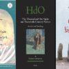 جائزة الشيخ زايد تطرح مسابقتها لعام 2021 – وآخر موعد لتقديمها 1 اكتوبر هذا العام