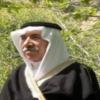 جماجم ثوار تحرير الجزائر ليست للفرجة – بقلم : نايف عبوش – العراق