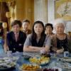 الفيلم الصيني: الوداع/فيرويل/2019: بقلم : مهند النابلسي
