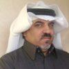 محاولات فاشلة لقتل امرأة – بقلم : فلاح جاسم – الرياض