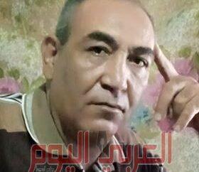 زيارة من نوع ما …قصة : علي حزين – مصر