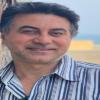 الصراع الأذري الأرميني: أسبابه ومآلاته بقلم : أحمد سليمان العمري – دوسلدورف