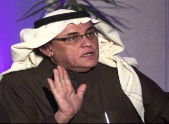 والله على ما أقول شهيد.. هذا هو عبد الله بن عبد الرحمن الزيد، كما عرفته (رحمه الله)..بقلم الشاعر : فيصل أكرم