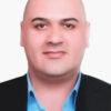 افانغارد اسكندر وهارلي كوين ..- بقلم : ايفان علي عثمان