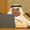مَن شَـبَّهَك؟! شعر : أ.د عبد الله احمد الفيفي – شاعر من السعودية