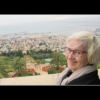 """قراءة في كتاب """" أممية لم تغادر التل""""  إعداد وتقديم :الأستاذ المحامي حسن عبّادي أرسلتها إسراء عبوشي – فلسطين المحتلة …."""