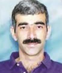 عن تجربة القص السردي لدى الكاتب الفلسطيني رياض بيدس  – بقلم : شاكر فريد حسن
