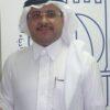 قواعد النُّحاة ولُغة العَرَب – بقلم : د. عبد الله الفيفي