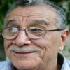 الروائي وليد أبوبكر – أربع روايات..ثم صمت! – بقلم : رشاد ابو شاور – الاردن