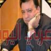 صابرحجازي يحاورالشاعرالسوري المبدع د.حكيم أبو لازورد
