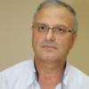 إطلالة على ديوان 'أنّات ونفحات' للشاعر المغرم بحبّ بلاده صالح سواعد – بقلم : زياد شليوط