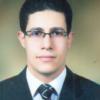 حريات زائفة وقرائن كاشفة – بقلم : أد. علي عبد المنعم حسين – مصر