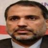 هل كانت اليمن بوابة الإسلام إلى إيران الكبرى؟  بقلم د . نضير الخزرجي