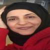 فضح المستور أفضل طريق للمواجهة – بقلم : جيهان سامي ابو خلف – فلسطين المحتلة …