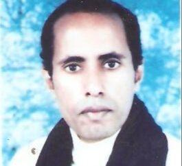 هل ضاق اتحاد الكتاب الموريتانيين بأهله ؟ بقلم : حمود ولد سليمان