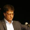 محمود درويش : سجل انا عربي ورقم بطاقتي خمسون الف (أ) بقلم : وليد رباح