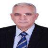 الدستور القرآني نور لا يبصره فقهاء القانون في الغرب!!: بقلم د . عبد الوهاب القرش