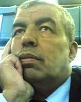 """ترامب – أردوغان والحب """" الصعب """" ابراهيم ابو عتيله"""