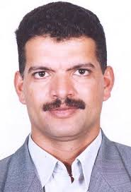 صنعة السياسي في سياق غير مُعرّف  – بقلم : د . زهير الخويلدي