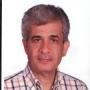 الدلالات السياسيه لتعليق الإعتراف! بقلم : د. ناجي صادق شراب