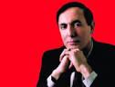 حان الوقت للتخلص من نتنياهو – بقلم : آلون بن مئير