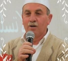 مكاشفة – خواطر بقلم : صالح احمد كناعنة