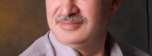 بيرني ساندرز».. لماذا يستحق الدعم؟ بقلم : جيمس زغبي