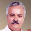 السودان بغير استئدان – بقلم : مصطفى منيغ