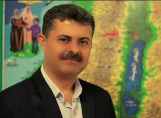 الانتخابات الفلسطينية بين التحديات والفرص الممكنة – بقلم : أحمد يونس شاهين