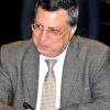"""تشكرات"""".. أفانزيم – بقلم : محمد هجرس"""