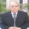 أخْت الكَرْمِل، حيفا – شعر : سيمون عيلوطي – الناصرة