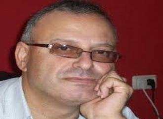 نتنياهو والمشتركة يلعقان جراحهما في ظل تراجعهما بقلم : زياد شليوط