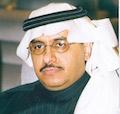 خريف بروميثيوس! (كمسرحيَّةٍ قصيرة/ مونودراما) شِعر: أ.د/ عبدالله بن أحمد الفـَيـْفي