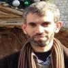 المترجم ليس مجرد وسيط لغوي – بقلم : فراس حج محمد