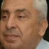 وثائق إسرائيلية أزيلت عنها السرية – بقلم : نبيل عودة