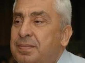 يوميات الفلسطيني الذي لم يعد تائهًا – بقلم : نبيل عودة – الناصرة