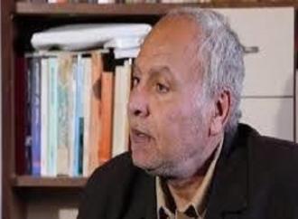 عندما أرحل……! بقلم : توفيق الحاج – فلسطين المحتلة …
