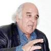 الأرض هي جوهر الصراع – مداخلة الروائي : رشاد ابو شاور