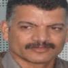 راهنية الاقتصاد التعاوني وتبعاته الاجتماعية – بقلم : د . زهير الخويلدي