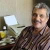 قامات وهامات لن تموت – بقلم : د. سمير محمد ايوب – الاردن
