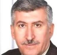 الانتخابات الجزائرية واللعبة الخائبة – بقلم : فراس حج محمد