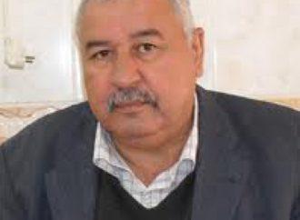 آراء في الكتابة – بقلم : محمد صالح الجبوري – العراق